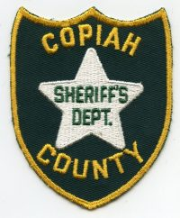 MS,A,Copiah County Sheriff001