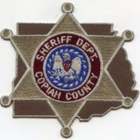 MS,A,Copiah County Sheriff002