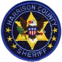 MS,A,Harrison County Sheriff002