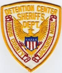 MS,A,Hinds County Sheriff Detention Center001