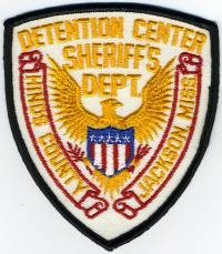 MS,A,Hinds County Sheriff Detention Center002