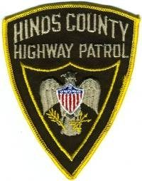 MS,A,Hinds County Sheriff Highway Patrol001