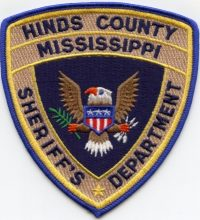 MS,A,Hinds County Sheriff002