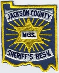 MS,A,Jackson County Sheriff Reserve001
