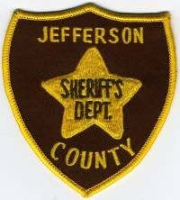 MS,A,Jefferson County Sheriff001