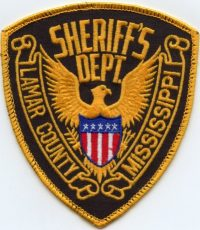 MS,A,Lamar County Sheriff002