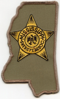 MS,A,AAAMississippi Sheriffs Association001