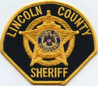 MS,A,Lincoln County Sheriff002