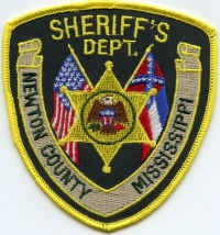 MS,A,Newton County Sheriff004