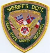 MS,A,Pearl River County Sheriff002
