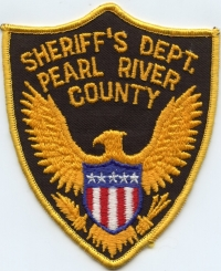 MS,A,Pearl River County Sheriff003