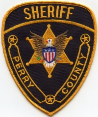 MS,A,Perry County Sheriff001