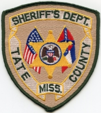 MS,A,Tate County Sheriff004