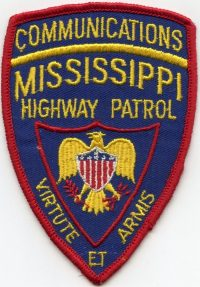 MS,AA,Highway Patrol Communications001