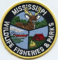 MS,AA,State DNR003
