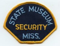 MS,AA,State Museum Security001