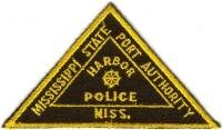 MS,AA,State Port Authority Police002