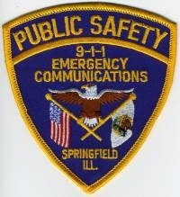 IL,SPRINGFIELD Public Safety Communications001