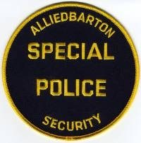 SP,Allied Barton001
