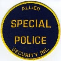 SP,Allied001