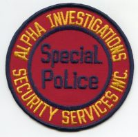 SP,Alpha Investigations001