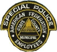 SP,American Federation Employees001