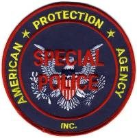 SP,American Protection Agency001