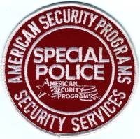 SP,American Security Programs001