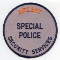 SP,Ardent Security Services001