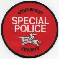 SP,Argenbright Security001