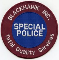 SP,Blackhawk001