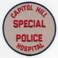 SP,Capitol Hill Hospital001