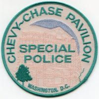 SP,Chevy Chase Pavilion001
