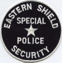 SP,Eastern Shield001