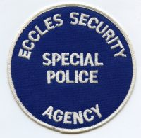 SP,Eccles Security Agency001