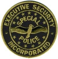 SP,Executive Security001
