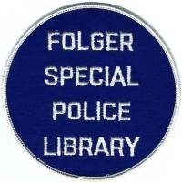 SP,Fogler Library001