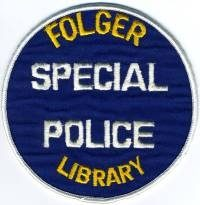 SP,Fogler Library002