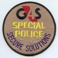 SP,G4S Secure Solutions001