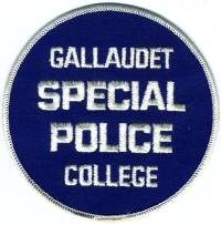 SP,Gallaudet College002