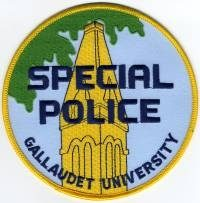 SP,Gallaudet University001