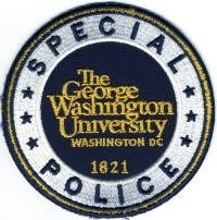 SP,George Washington University002
