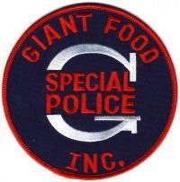 SP,Giant Food001
