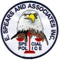 Sp,E Spears And Associates001