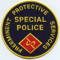 SP,Preeminent Protective Services001