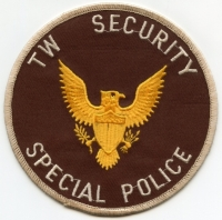 SP,TW Security001