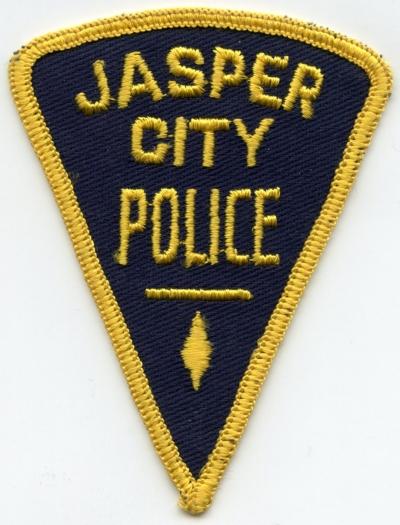 AL,Jasper Police003