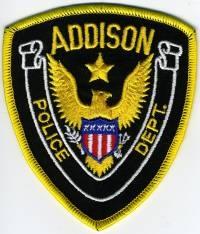 AL,Addison Police001