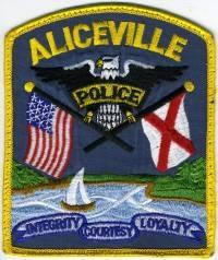 AL,Aliceville Police001