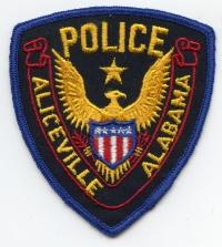 AL,Aliceville Police002